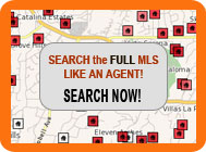 Search the Full MLS Now
